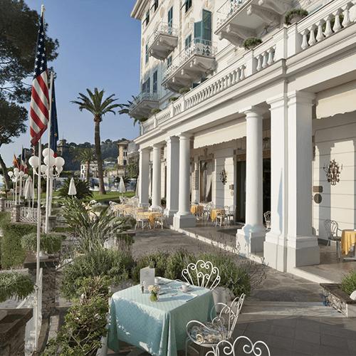 -Grand-Hotel-Miramare-500X500