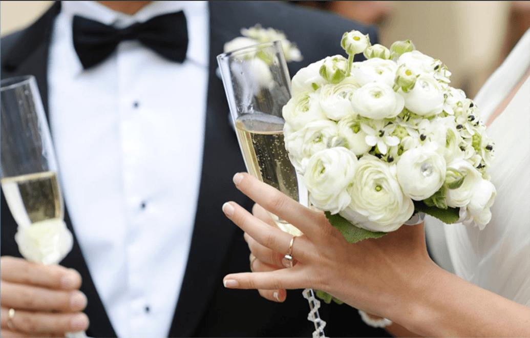 Grand-Hotel-Miramare-Wedding