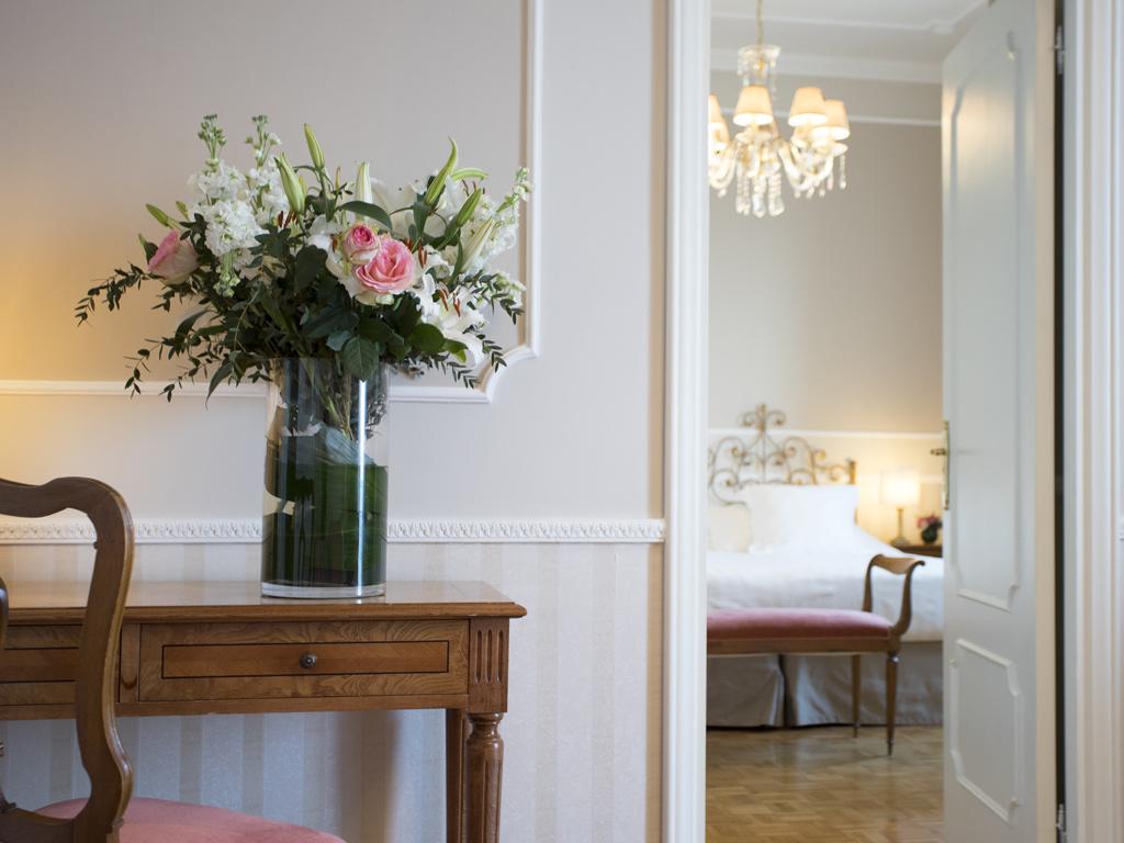 Grand-Hotel-Miramare-camere09