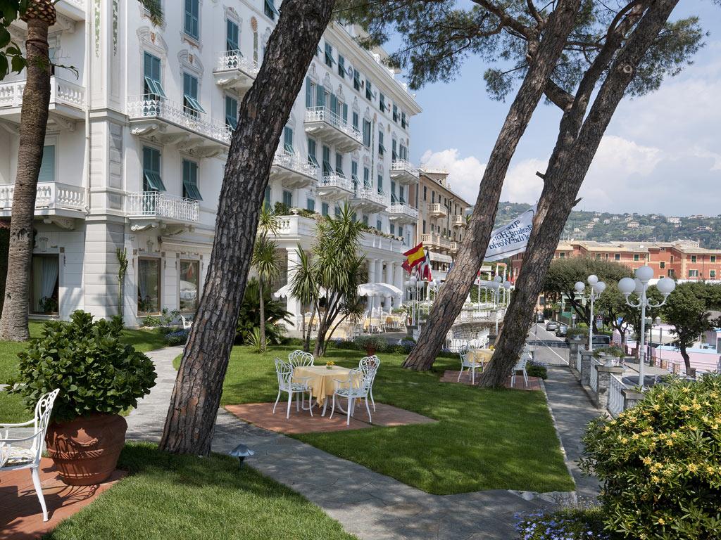 Grand-Hotel-Miramare-esterno06