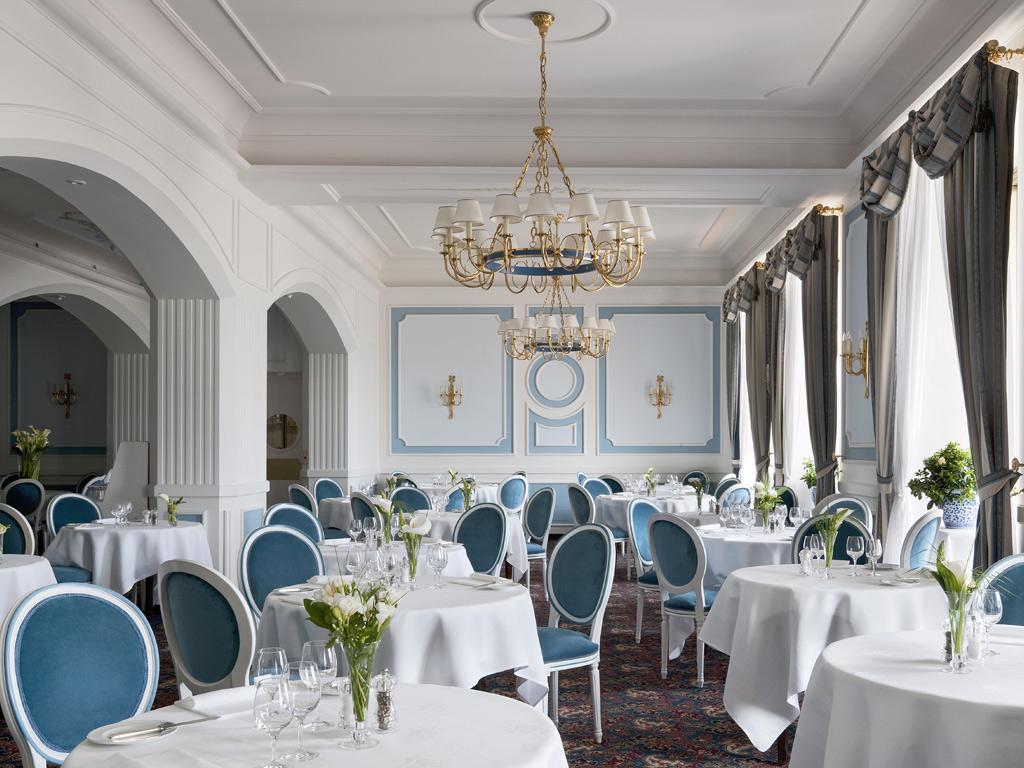 Grand-Hotel-Miramare-interno06