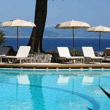 -Grand-Hotel-Miramare-pool