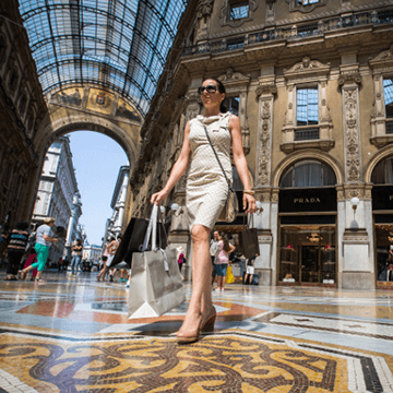 Milano_shopping_IMG_8159