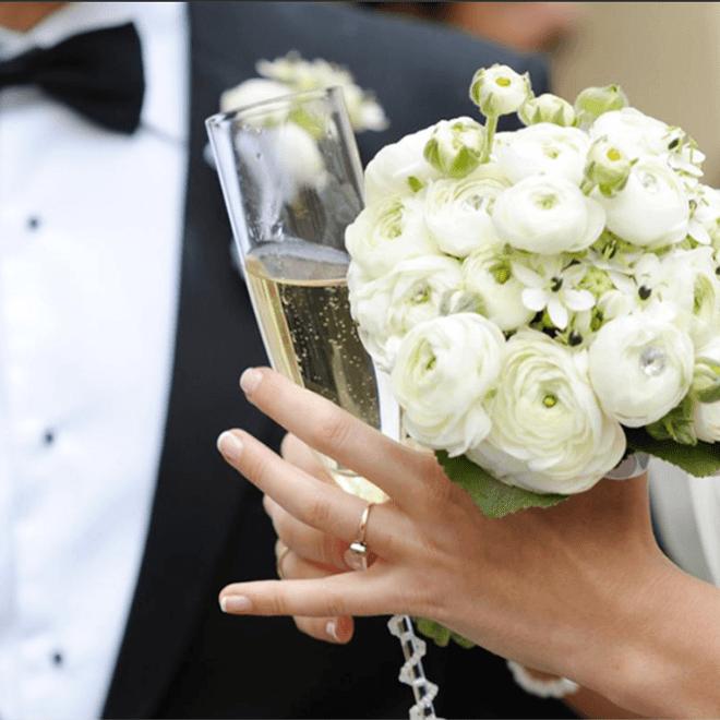 – Grand-Hotel-Miramare-Wedding 660×660