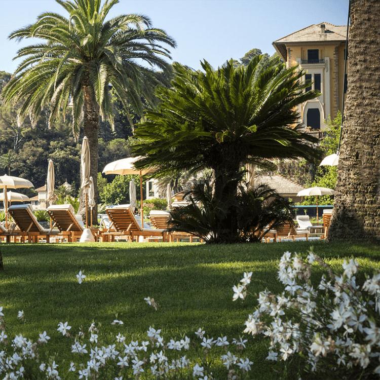 -Grand-Hotel-Miramare-esterno10