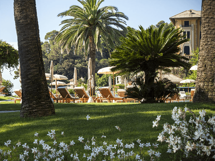 Grand-Hotel-Miramare-garden