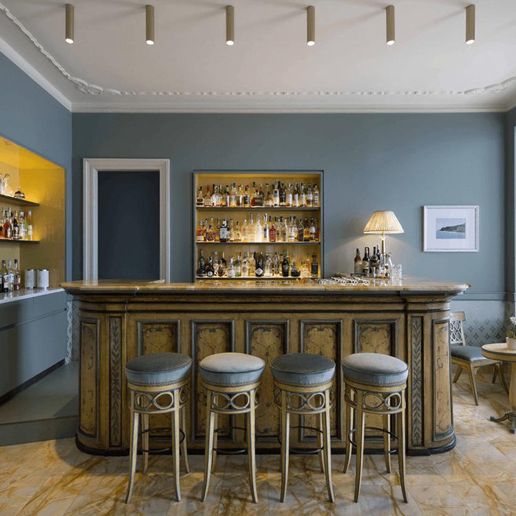 – Grand-Hotel-Miramare-interno09
