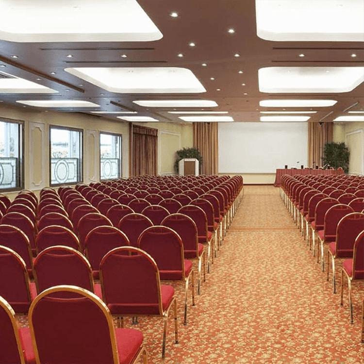 -Grand-Hotel-Miramare-meeting 750×750