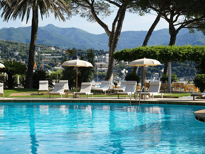 Grand-Hotel-Miramare-pool