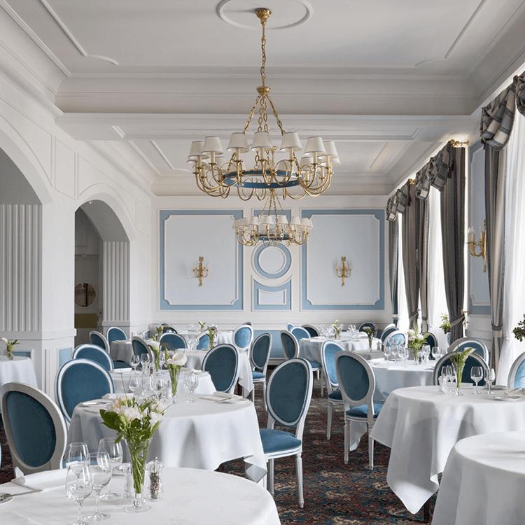 -Grand-Hotel-Miramare-ristorante 750×750