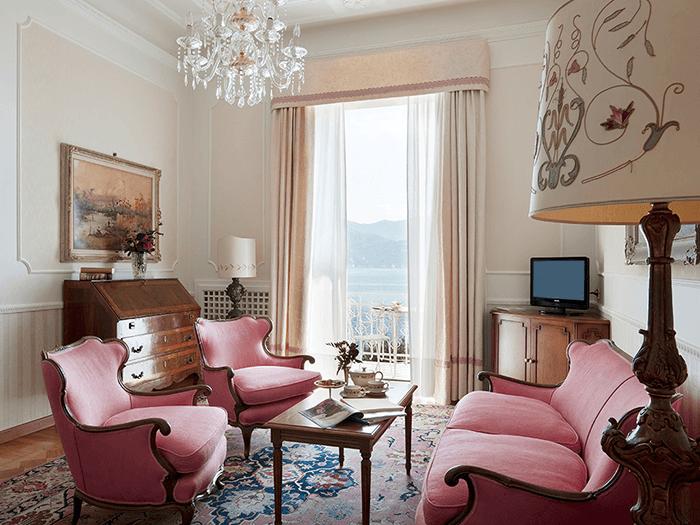 Grand-Hotel-Miramare-room