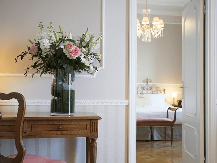 Grand-Hotel-Miramare-room1