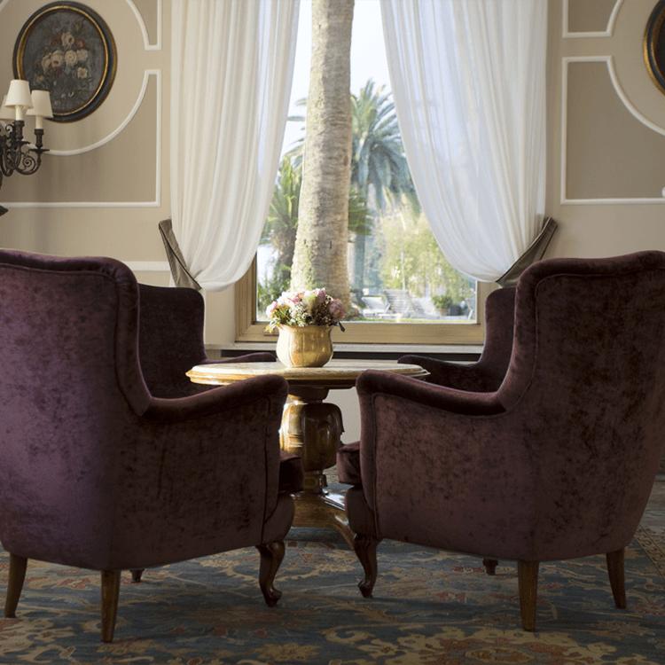 -Grand-Hotel-Miramare-salotto-750×750