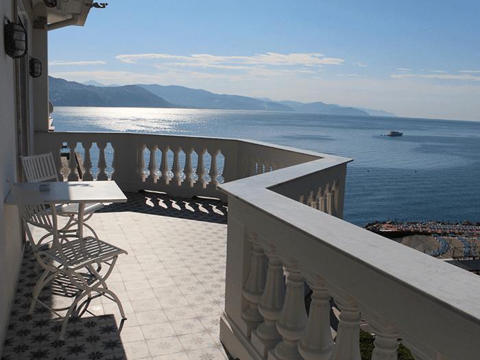 Grand-Hotel-Miramare-vista