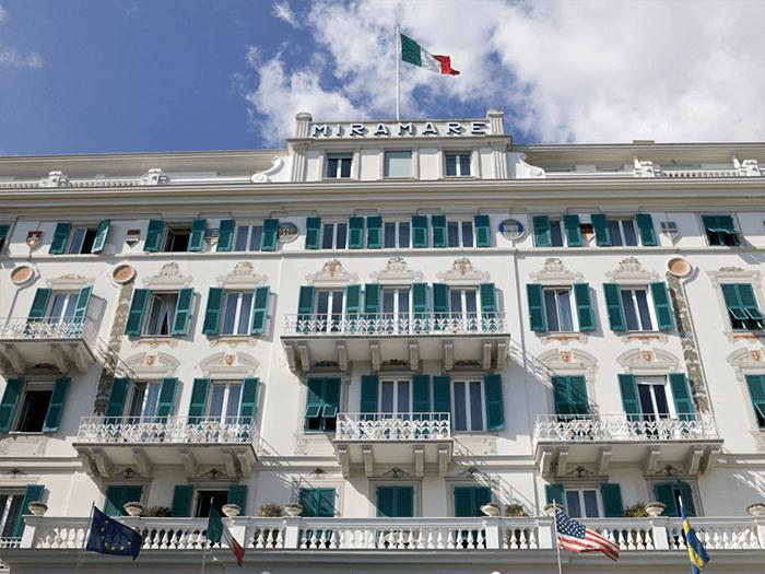 Grand-Hotel-Miramare