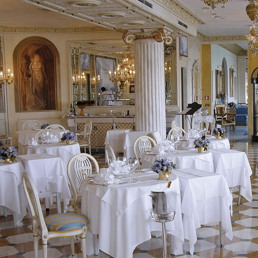 ristorante_isole850x850
