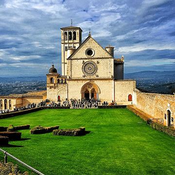 Basilica-San-Francesco-Assisi