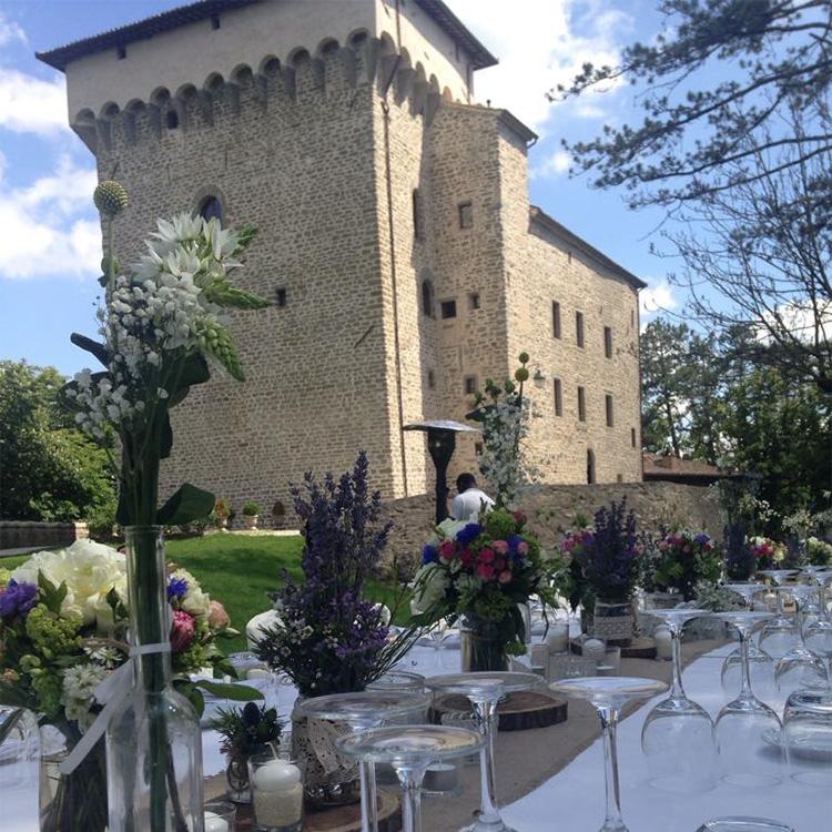 Castello-di-Magrano-Gubbio-Ricevimenti
