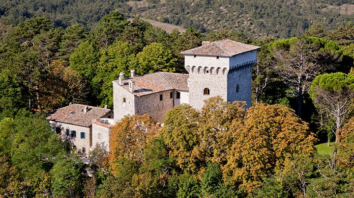 Castello-di-Magrano-Umbria-720x440px