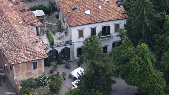 Locanda-dei-Mai-Intees-Azzate-720×404