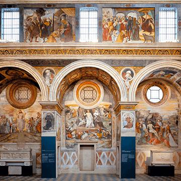 Museo-Santa-Giulia-Bresia