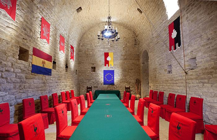 Castello-di-Magrano-Gubbio-Meeting