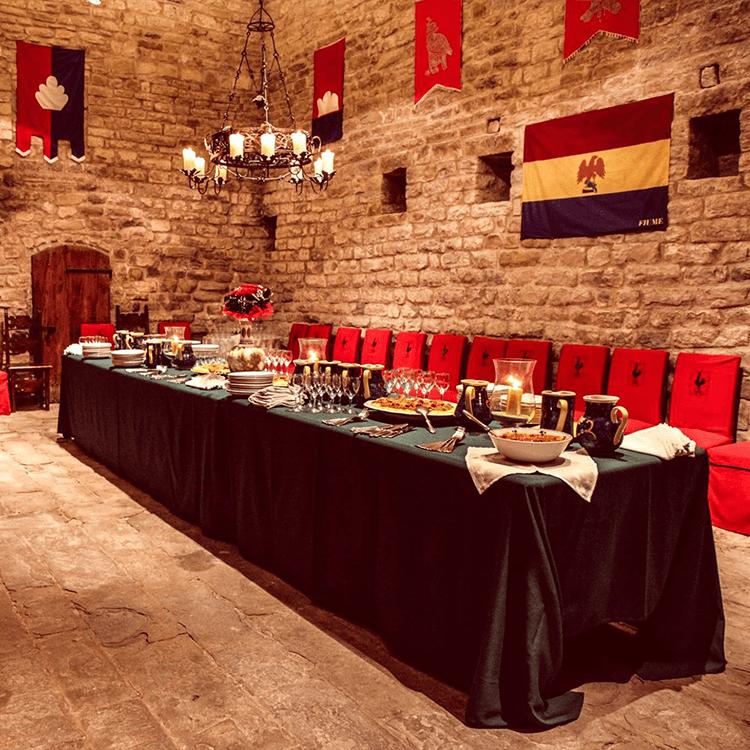 Castello-di-Magrano-Ricevimenti