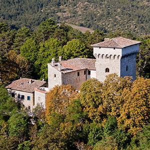 Castello-di-Magrano