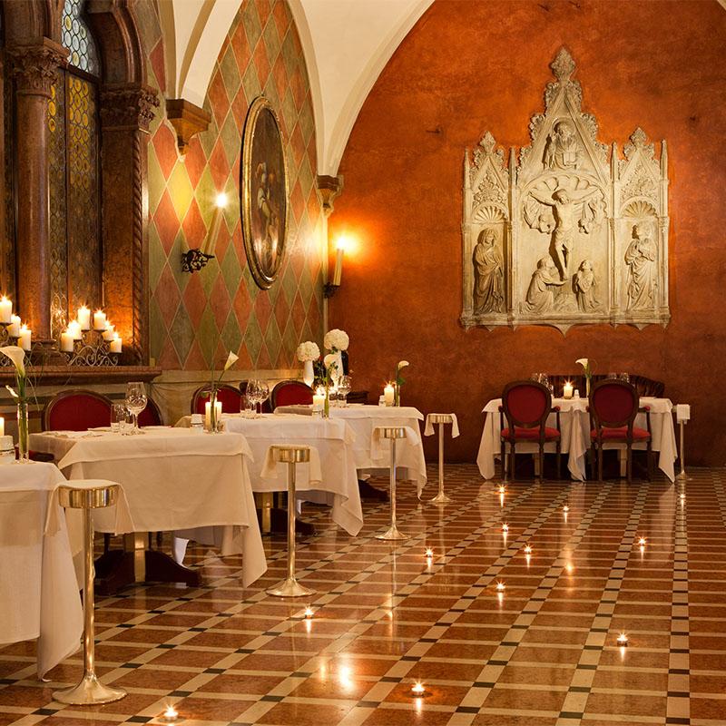 Hotel-Due-Torri-Ristorante-Verona