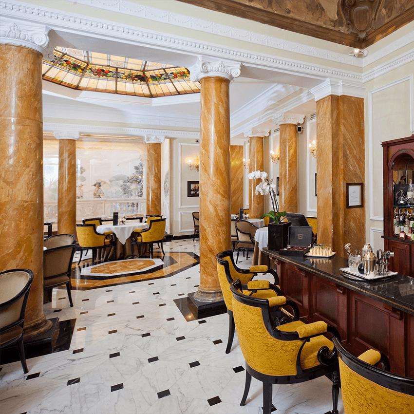 Bar-Grand-Hotel-Majestic-Bologna