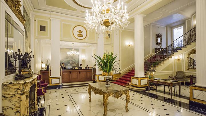 Grand-Hotel-Majestic-Bologna720x404