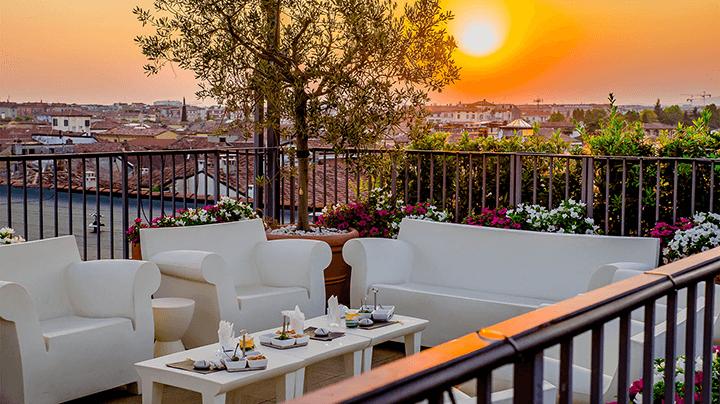 Hotel-Due-Torri-Verona720x404
