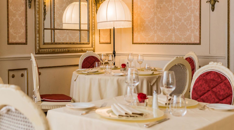 HotelBristol_Genova_Ristorante_01t_0