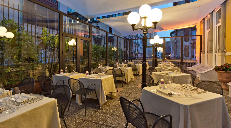 HotelBristol_Genova_Ristorante_04t