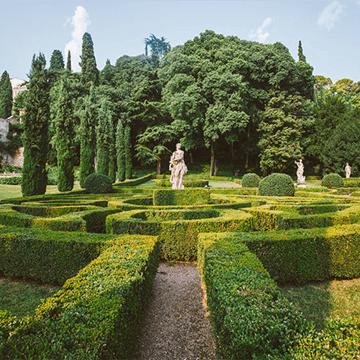 Verona-Giardino-di-Giusta