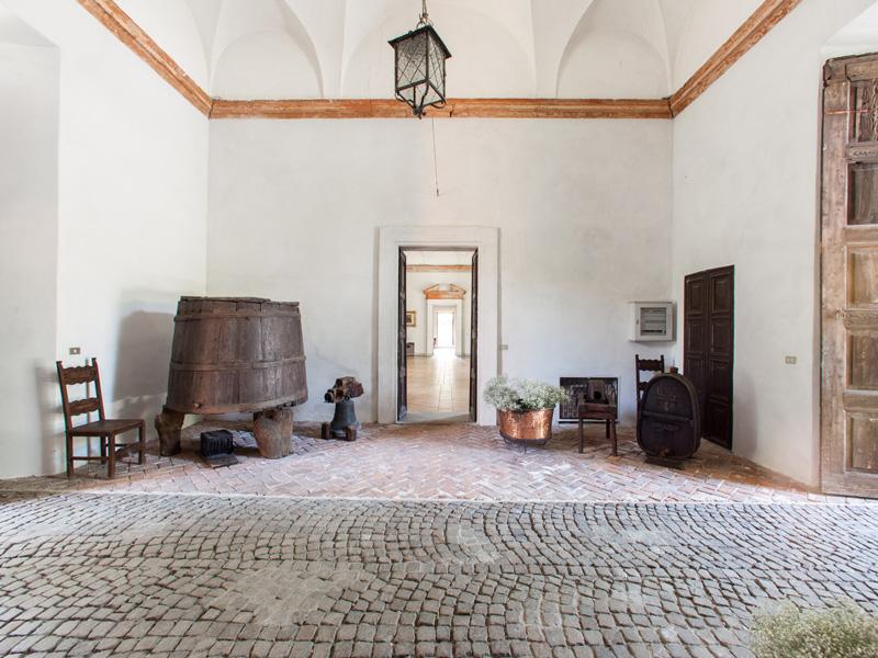 Antica-Dimora-Triulzo-Lombardia
