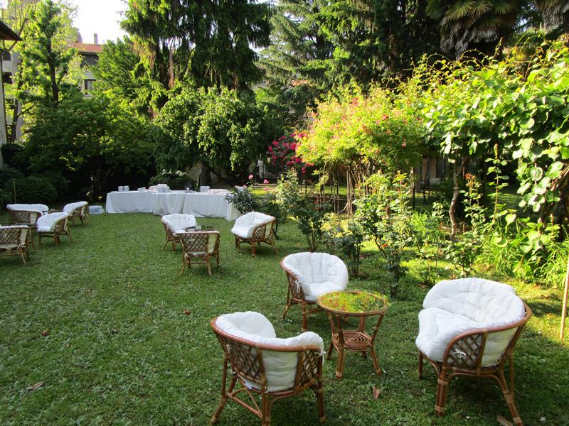 Antica-Dimora-Triulzo-Meeting-giardino-Lombardia