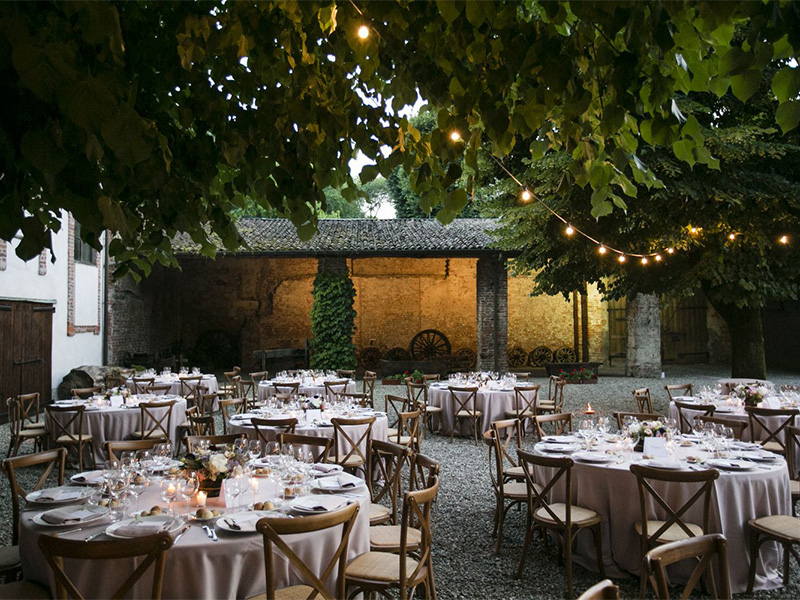 Antica-Dimora-Triulzo-Meeting4-Lombardia