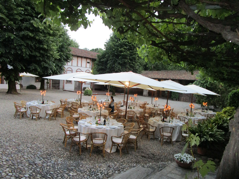 Antica-Dimora-Triulzo-corte-Lombardia