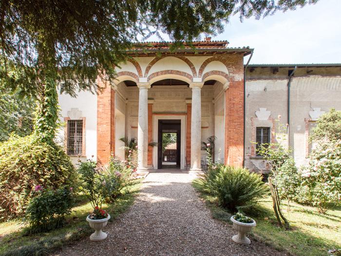 Villa-Triulzi-2