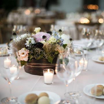 Villa-Triulzi-Wedding-1