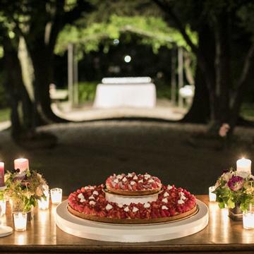 Villa-Triulzi-Wedding-2