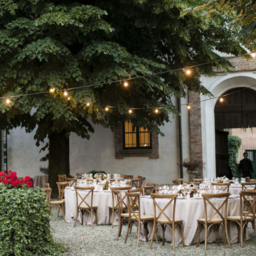 Villa-Triulzi-Wedding-5