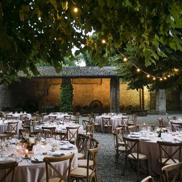 Villa-Triulzi-Wedding-6