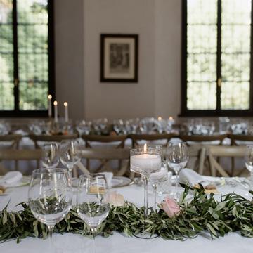 Villa-Triulzi-Wedding-7