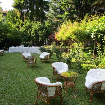 Villa-Triulzi-Wedding-8