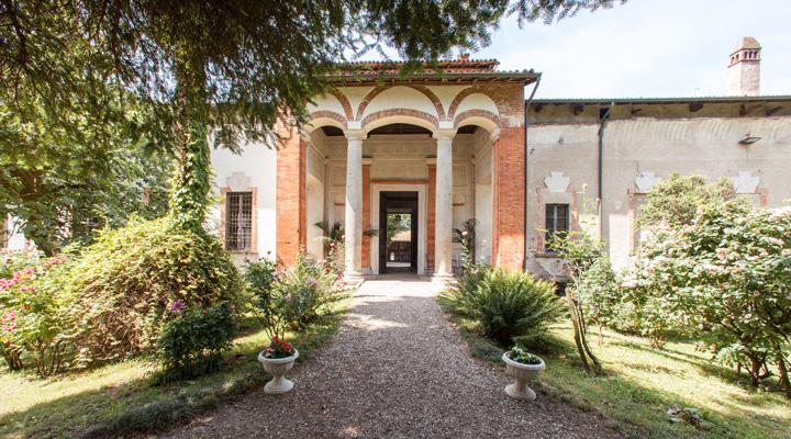 Villa-Triulzo-Matrimoni-Lombardia