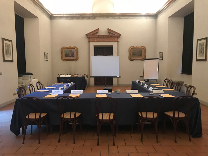 Antica-Dimora-Triulzo-Sala-Meeting-Lombardia