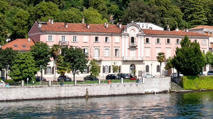 Villa-Piceni-dal-Lago