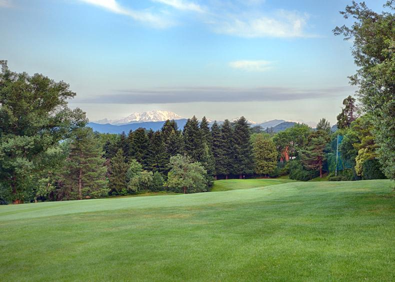 Golf-Club-Varese